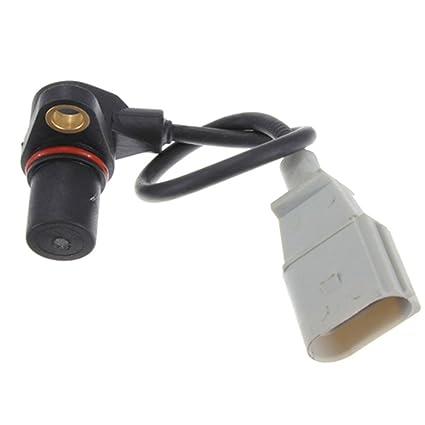 Amazon com: Crankshaft Position Sensor for Audi TT A3 A4 A6