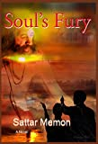 img - for Soul's Fury book / textbook / text book