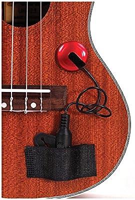 Multi Purpose Universal pastillas de guitarra, electrónica ...