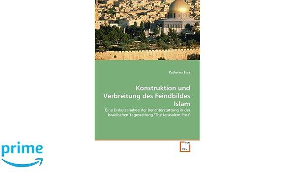 Verbreitung islam