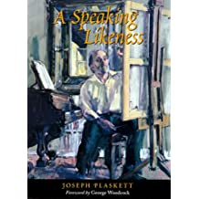 Speaking Likeness, A