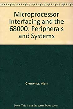 Alan Clements Books List Of Books By Author Alan Clements
