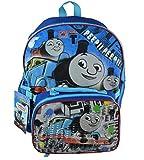 thomas train pack - Thomas The Train 16
