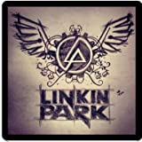 Linkin Park Collectible Coaster Gift Set