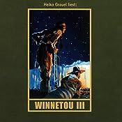 Winnetou III | Karl May