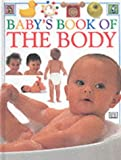 img - for Baby's Book of the Body book / textbook / text book