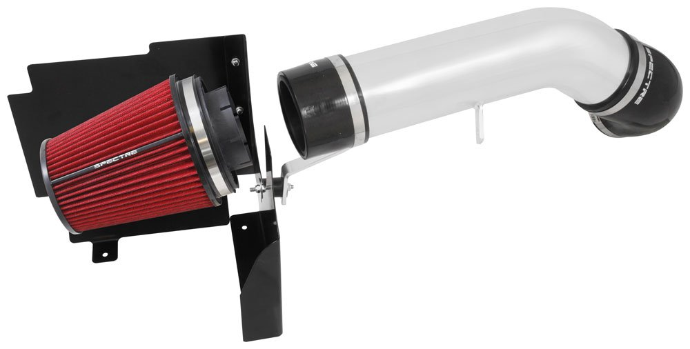 Spectre Performance 9900B Air Intake Kit SPE-9900B