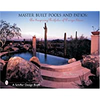 Master Built Pools & Patios