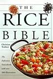 The Rice Bible, Christian Teubner, 0670886025