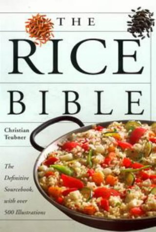 Free The Rice Bible