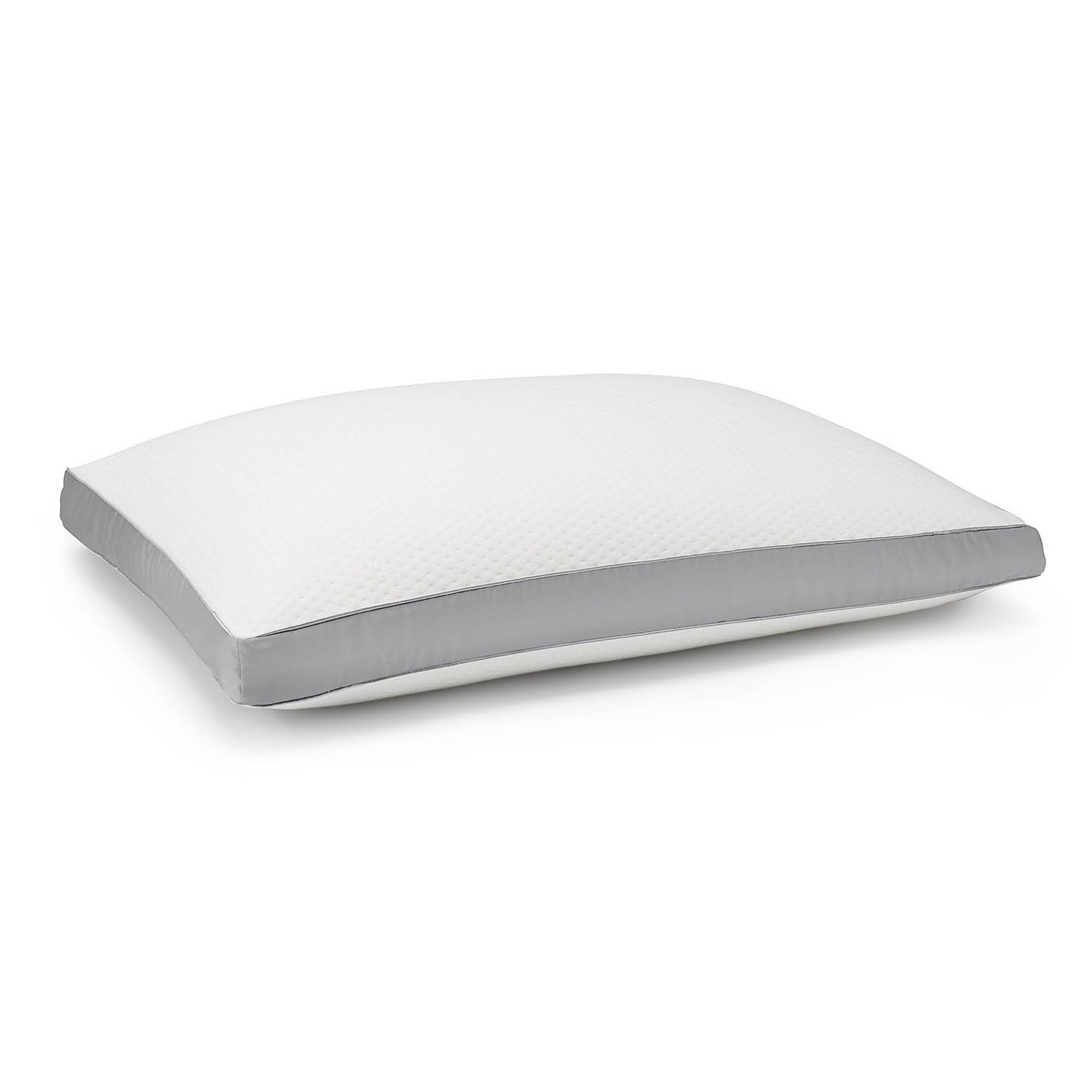 Top 10 Best Memory Foam Pillow (2020 Review & Buying Guide) 9