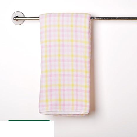 [toalla de baño]/Toallas de algodón mayor esponjas toallas/Hombres y mujeres