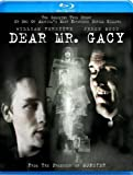 Dear Mr. Gacy [Blu-ray]