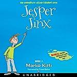 Jesper Jinx   Marko Kitti