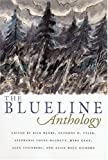 Blueline Anthology