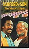 Sanford and Son Collector's Edition: Crime and Punishment