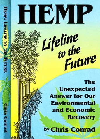 Hemp-Lifeline-to-the-Future-The-Unexpected-Answer-for-Our-Environmental-and-Economic-Recovery