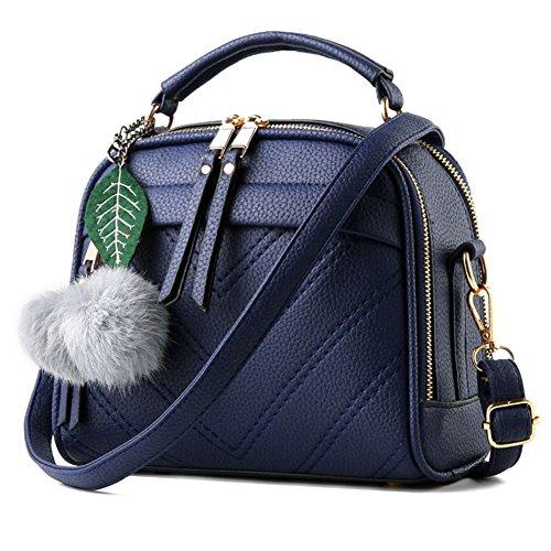 Wholesale Beaded Handbags - 7