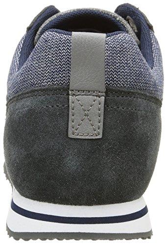 Tones Baskets Homme Titanium Basses 2 Coq Bolivar Gris Sportif Craft Le B4wqAXa4