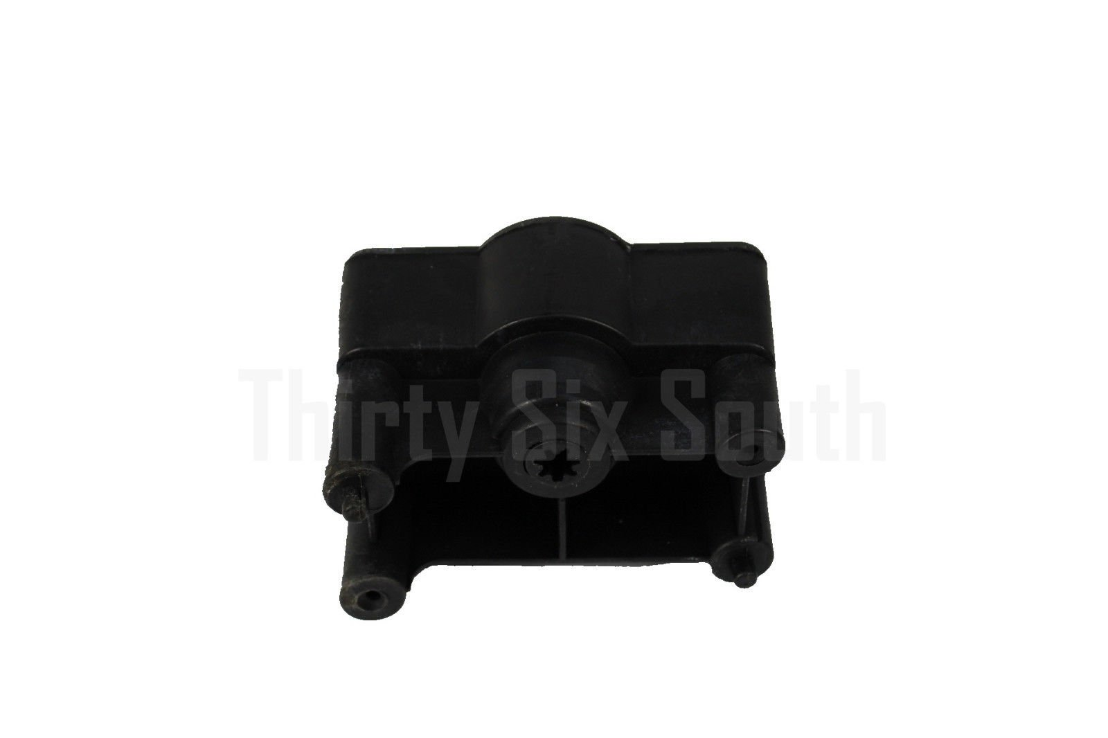 Stens Motor Controller Input, Club Car 102101101, ea, 1