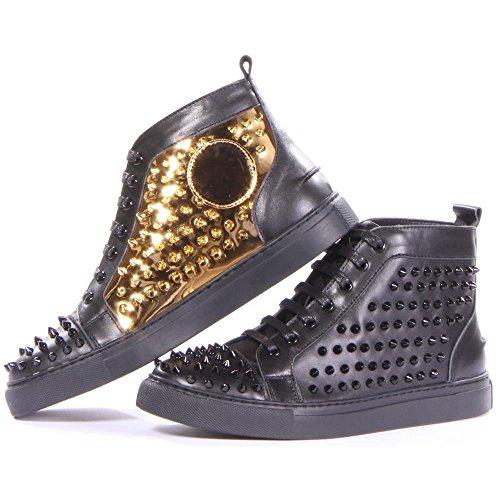 Fashion USA Men Zoo Shoes 75 Jump ASFRTT