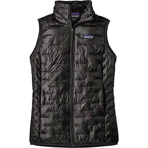 (パタゴニア) Patagonia レディース トップス ベスト?ジレ Micro Puff Vest [並行輸入品]