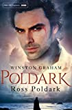 Front cover for the book Ross Poldark by Winston Graham