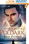 Ross Poldark: A Novel of Cornwall  17...