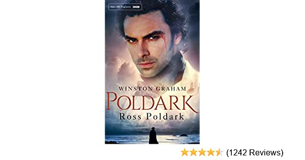 Ross Poldark Epub
