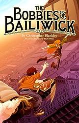 The Bobbies of Bailiwick