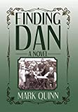 img - for Finding Dan book / textbook / text book