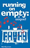 Running on Empty, Syverson, Matt, 0985489502