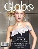 Globemagazine 9781591964575
