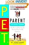 Parent Effectiveness Training: The Pr...