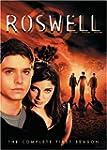 Roswell Season 1 (Sous-titres fran�ai...