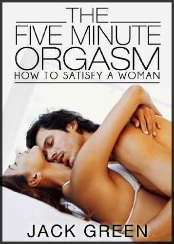 Sex manga five minute orgasm playmate hpt