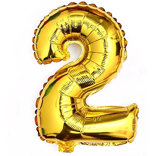 giant-golden-40-number-0-9-aluminum-foil-digital-balloons-for-decoration-digital-2