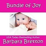 Bundle of Joy | Barbara Bretton