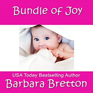 Bundle of Joy Audiobook