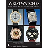 Details about  /The Illustrated Directory of Watches by James Wilson