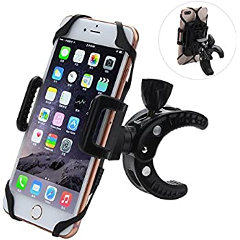 Dependable Mobile Phone Holder Tablet Holder Tablet Stand Black Stroller Movie Support Rotatable Buggy Organizer Infant Baby Outdoors Pram Cheapest Price From Our Site Activity & Gear Strollers Accessories