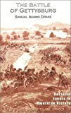 The Battle of Gettysburg, Samuel Adams Drake, 1582183260
