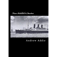 From Bellshill to Charleroi: From the Journal of Andrew Addie, 1923 (English Edition)