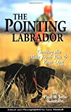 The Pointing Labrador