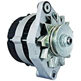 Parts Player New Alternator For Volvo Penta Inboard & Sterndrive 2002 2003T 431AB 432AB 434AB