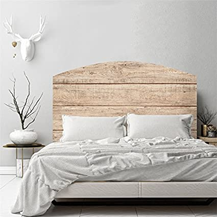 Superb AmazingWall Nordic Style DIY Headboard Sticker Home Art Mural Furniture Wall  Decor Bedroom Decoration Decal