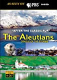 Aleutians: Cradle of the Storms-After The Classic Fur