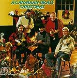 A Canadian Brass Christmas