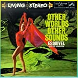 Other Worlds Other Sounds / Four Corners of the World