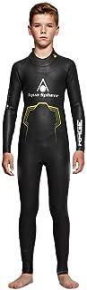 Aqua Sphere–Costume da Rage Muta da Triathlon
